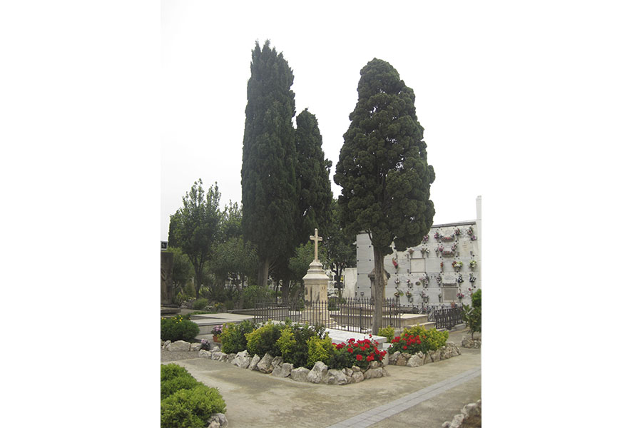 cementiri-poesia