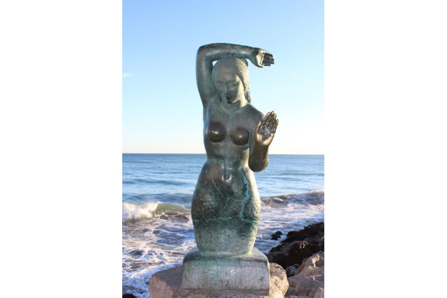 sirena-sitges-agisitges